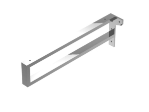 Towel Rail Support 488x150L